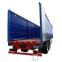 sdc-coilwell-curtainsider-larger